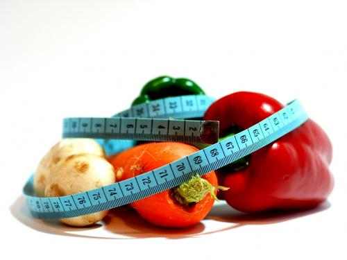 healthy-diet-for-weight-loss