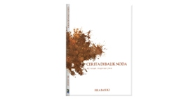 BukuCeritadiBalikNoda1