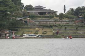 Foto 1 Danau Lido