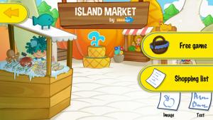 Island Market_1