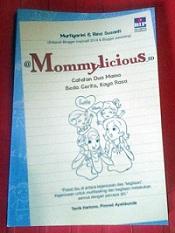 2014-08-17 12.02.56 mommylicious mama