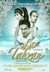 film laa tahzan