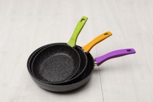Frying pan Ace Hardware