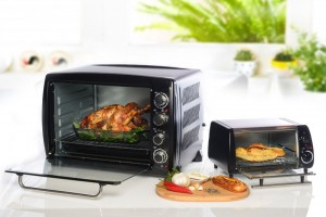 Oven toaster Ace Hardware