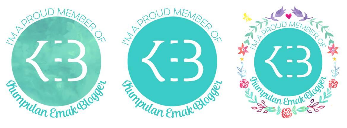 LogoKEBBaru