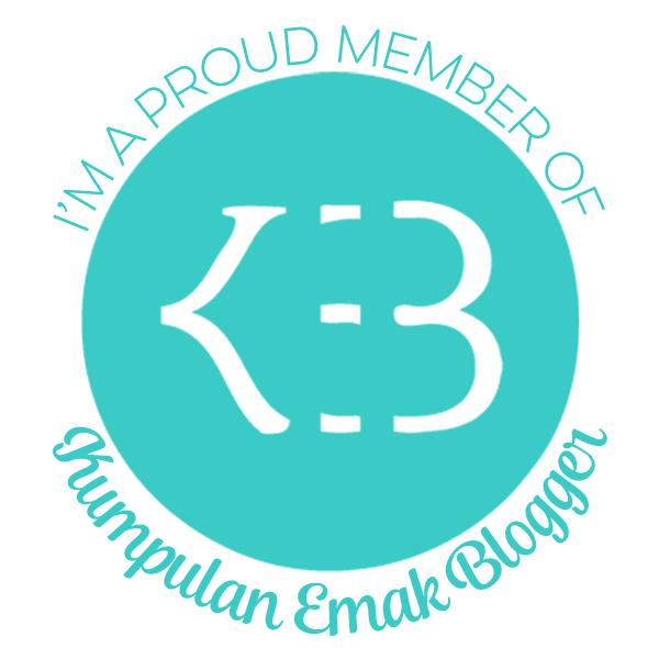 Logo KEB