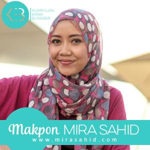 Mira Sahid