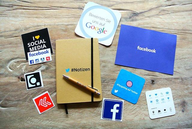 Sebelum Sharing di Media Sosial, Ingat Dulu 3 Hal Berikut!