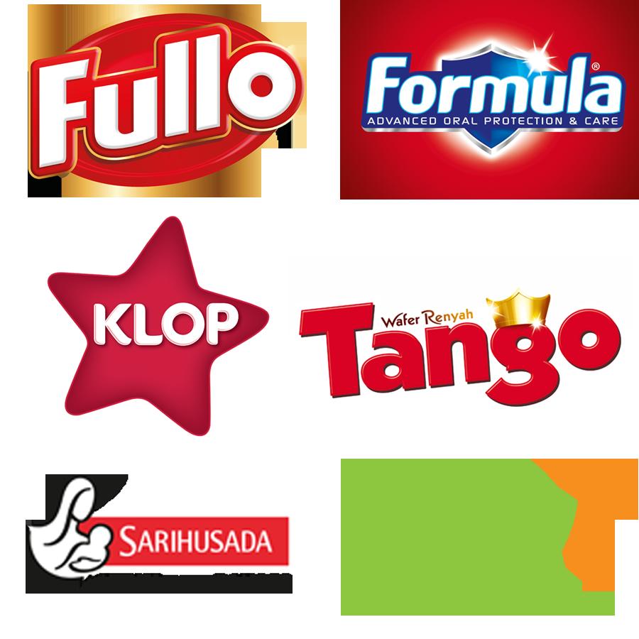 Sponsor_UltahKEB