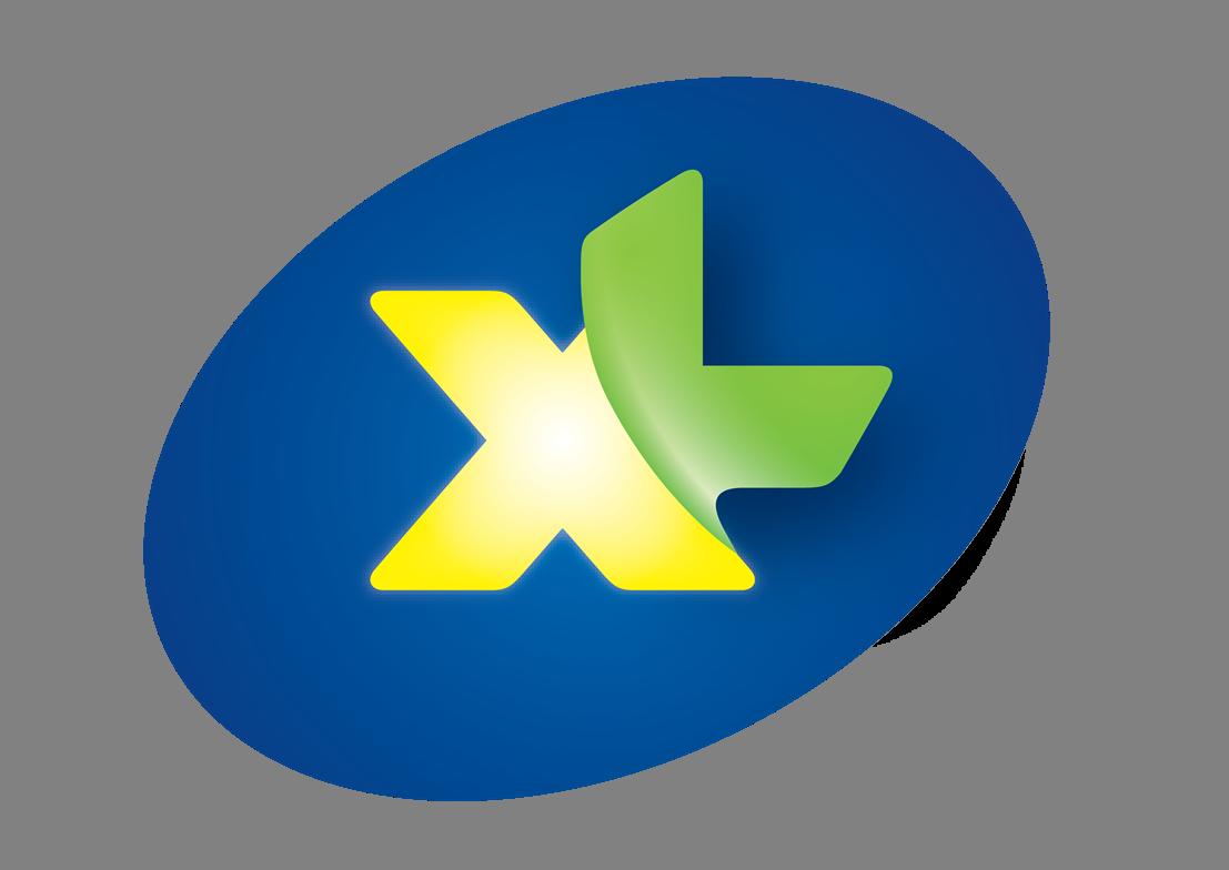 Banner XL