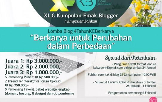 lomba-blog-banner-big-new