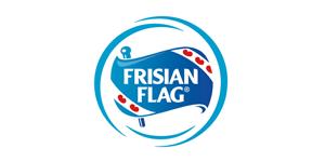 frisian-flag