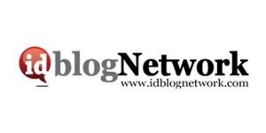 idblogn
