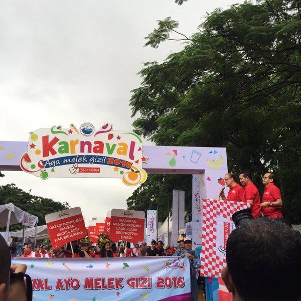 karnaval1
