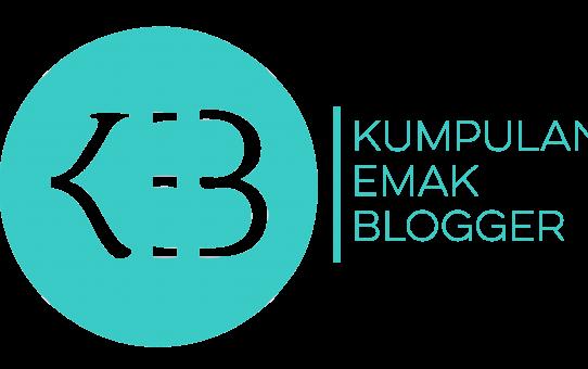 logokebnew