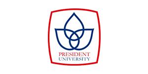 president-university