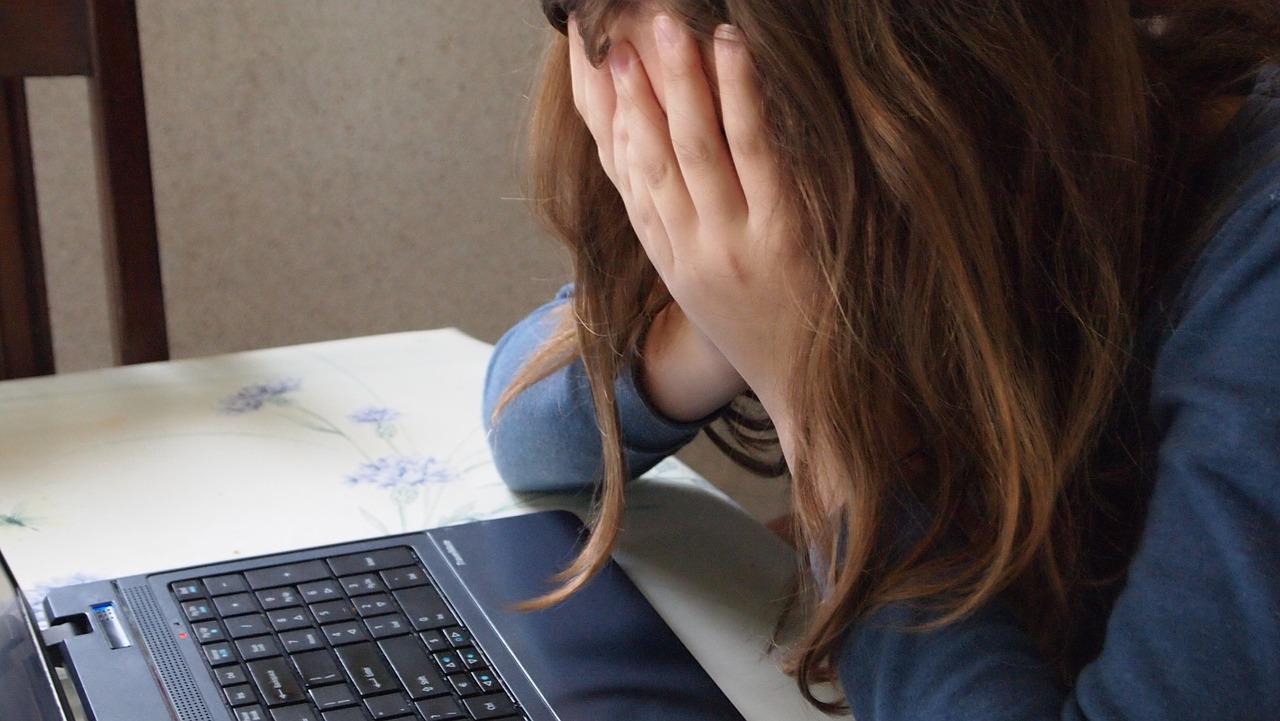 Merasa Lelah? Lakukan 7 Cara Ini Supaya Energi Ngeblog Emaks Cepat Kembali!