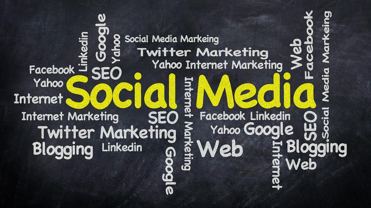 5 Alasan Orang Suka Share di Media Sosial Mereka