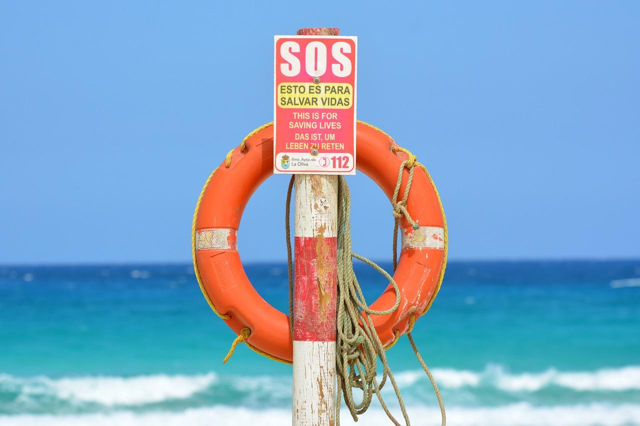 life-buoy-902186_1280