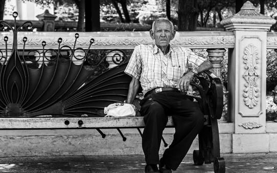 maracaibo-112036_1280