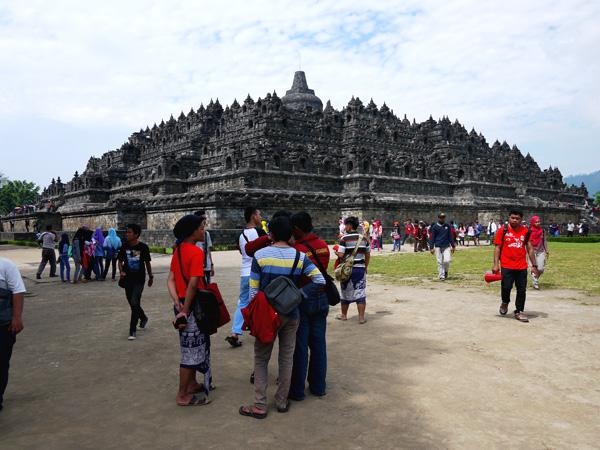 For Borobudur 2 (1)