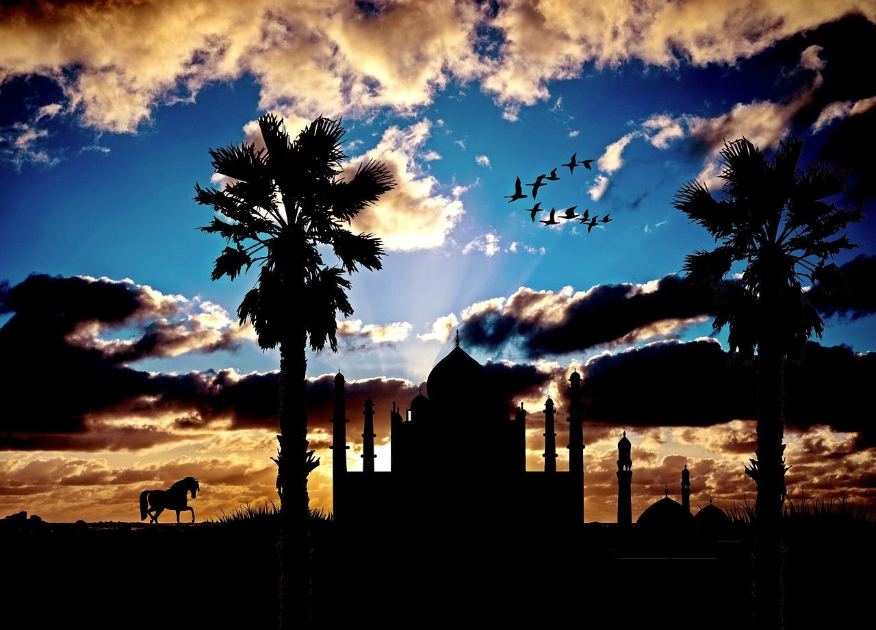 mosque-1168257_1280