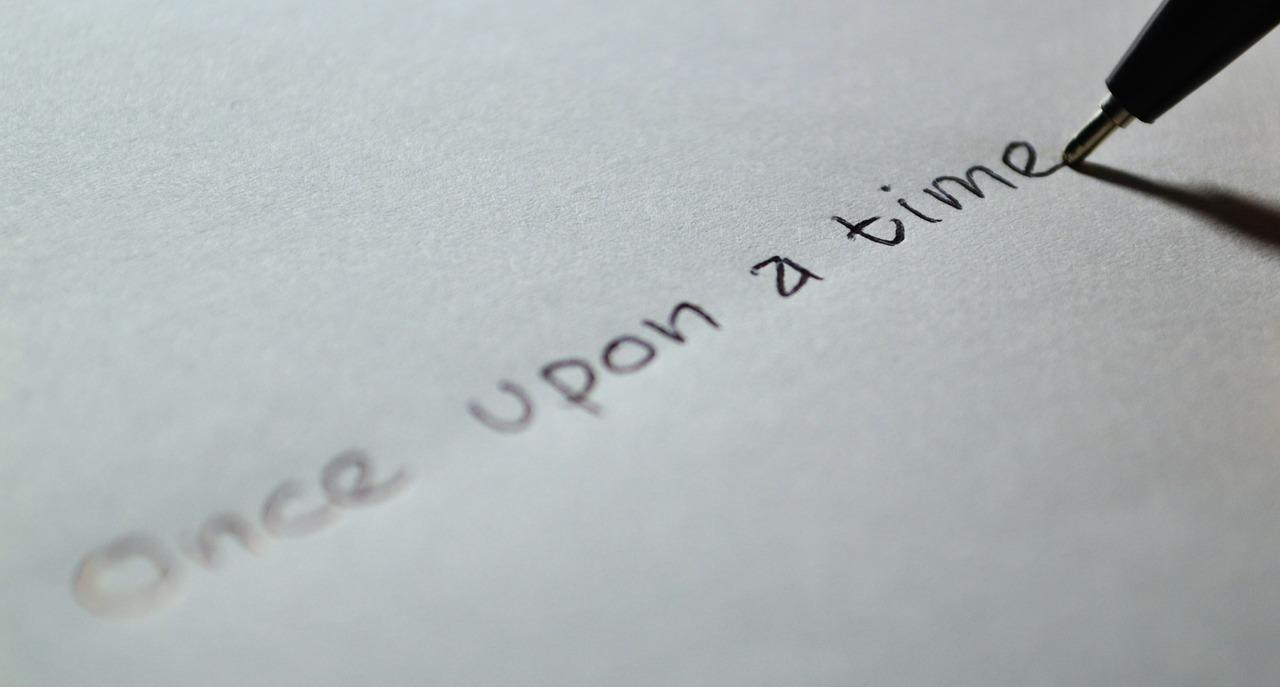 Tip Menulis Artikel Storytelling yang Menarik