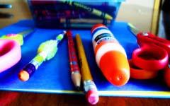 Tip Memulai DIY Project Memanfaatkan Barang-Barang Tak Terpakai Tapi Dibuang Sayang