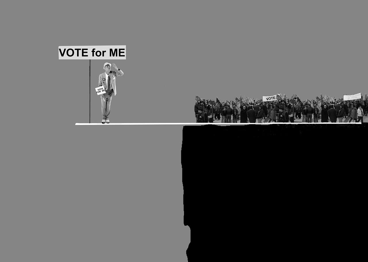 election-978904_1280