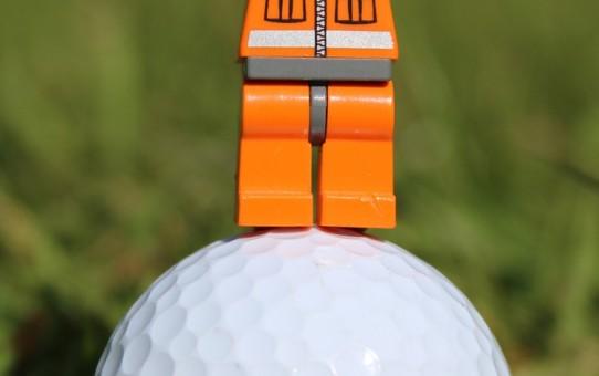 golf-1372528_1280