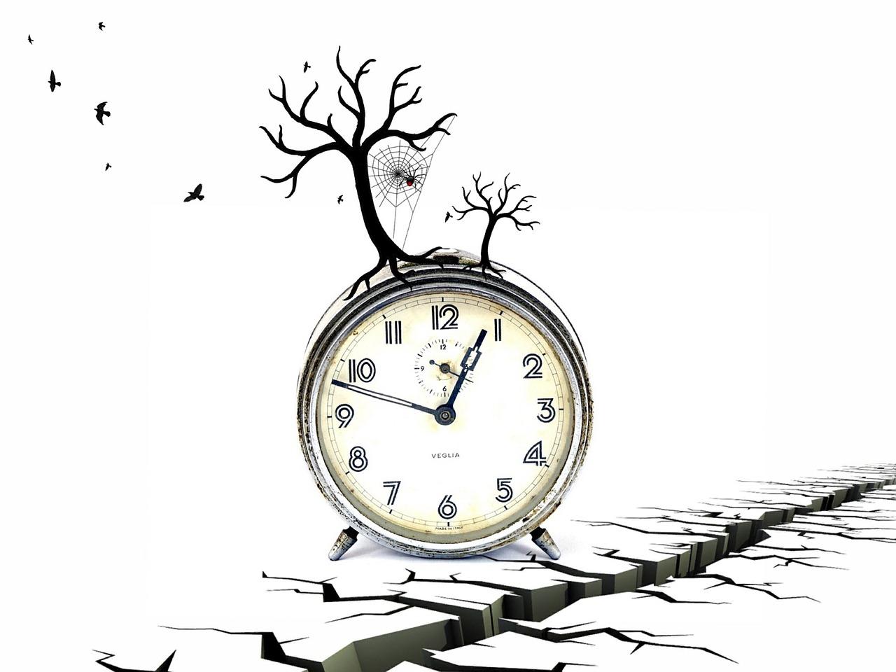 clock-474128_1280