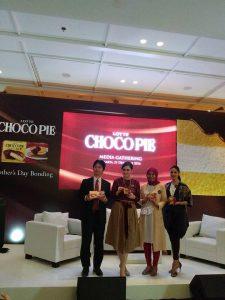 choco-pie-3