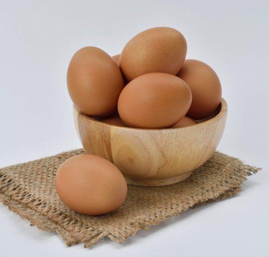 Resep Tahu Telur Sendiri Praktis yang Bisa Disesuaikan dengan Selera