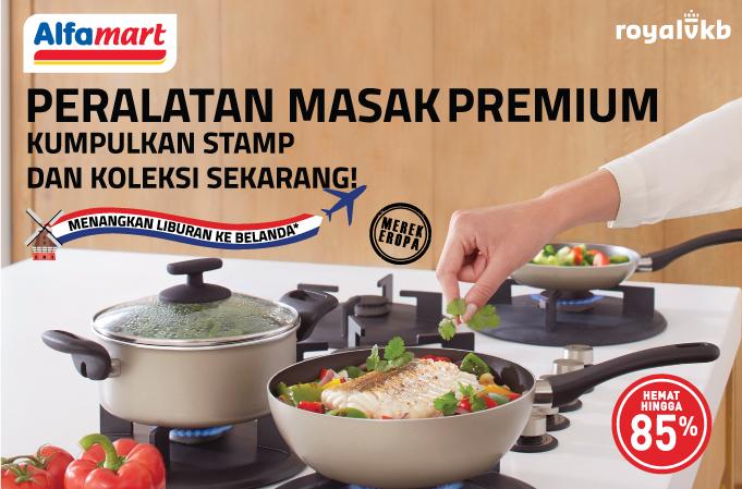 KAT Cookingware