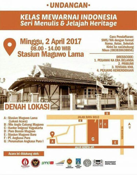 Mewarnai-Indonesia