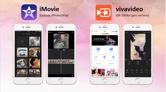 vlogging-dengan-smartphone5