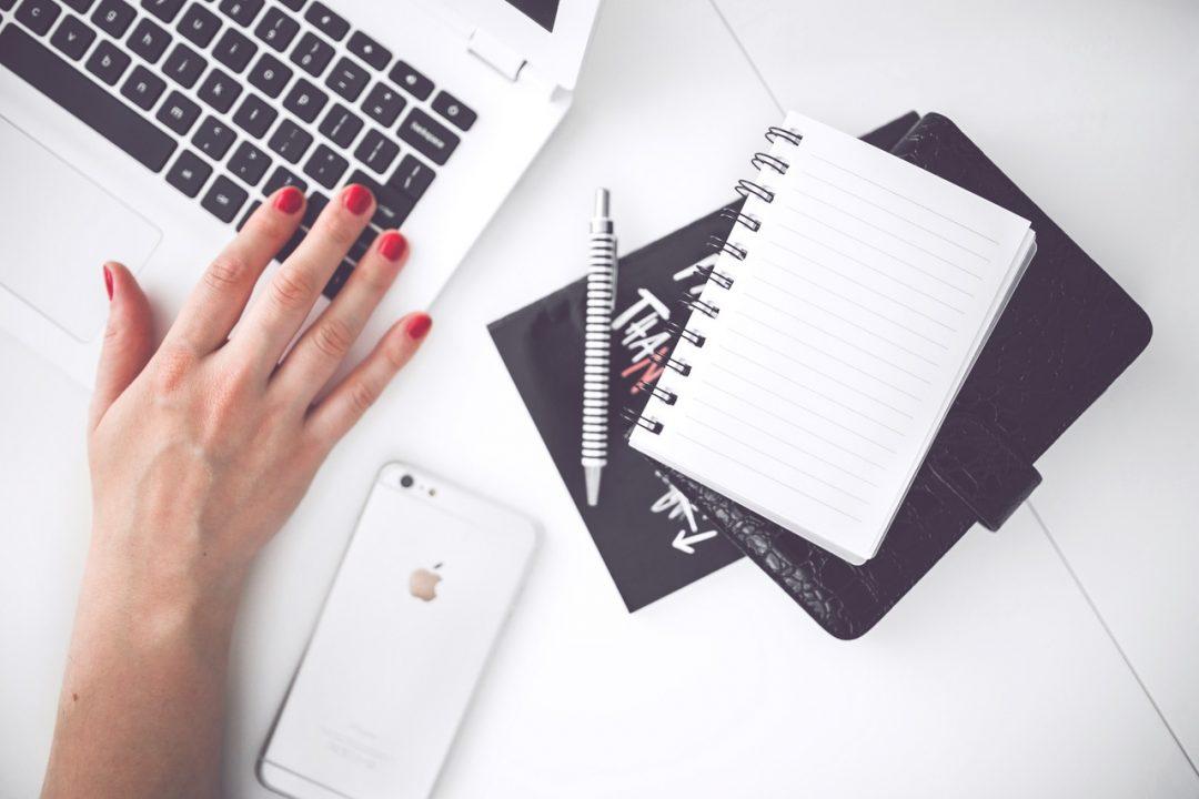 9 Langkah Menulis Artikel yang Bagus Tanpa Outline