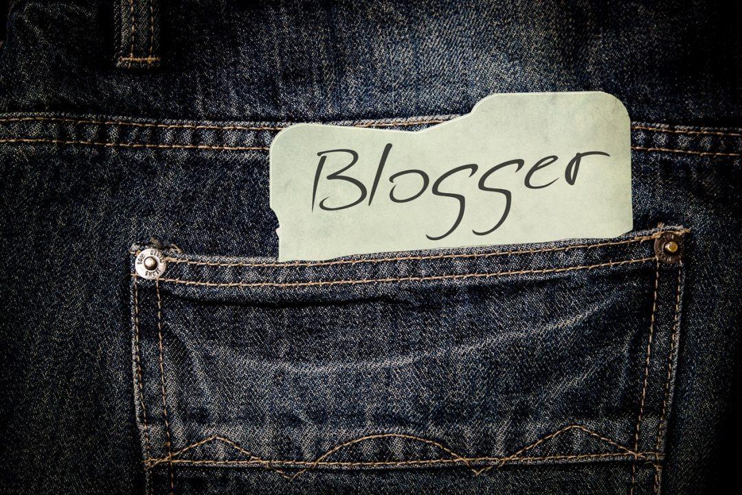 Konsisten Menjadi Blogger - Apakah Sesulit Itu?