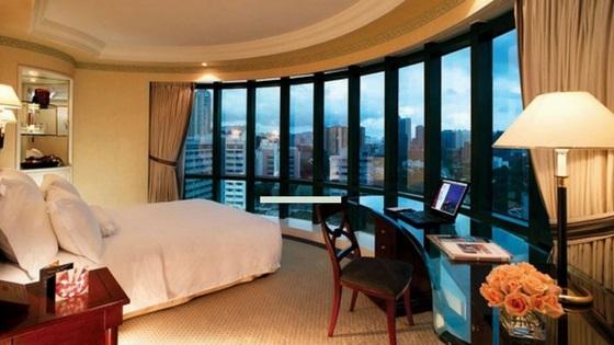5 Hal Yang Menjadi Pertimbangan Memilih Saat Pengin Menginap di Hotel