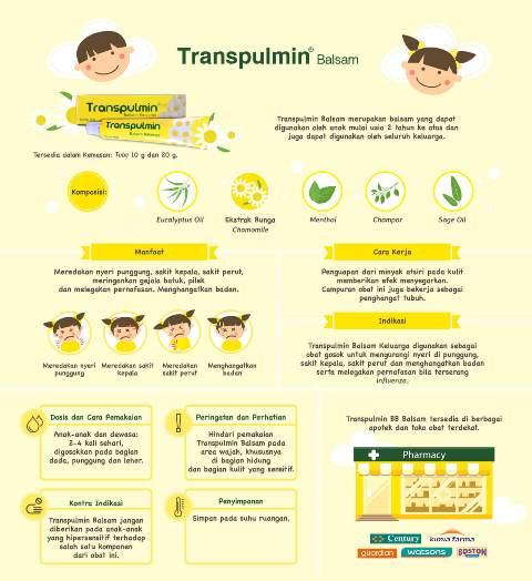 infographic-transpulmin-Balsam