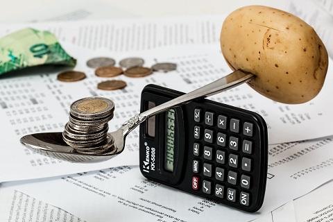 Mengelola Keuangan Rumah Tangga