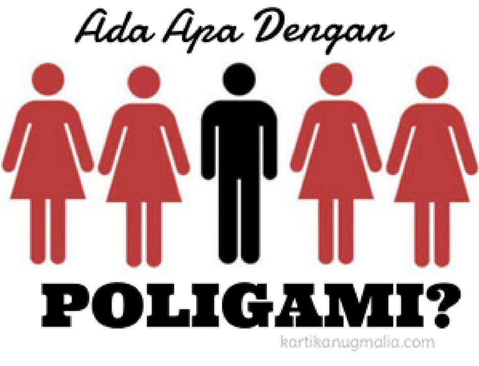 poligami-cover1