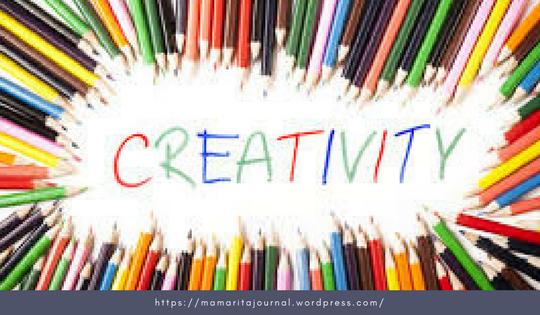 Memacu Anak Berpikir Kreatif