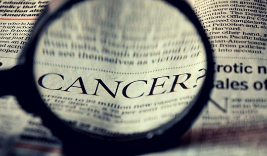 Mengenal Lebih Dekat Kanker