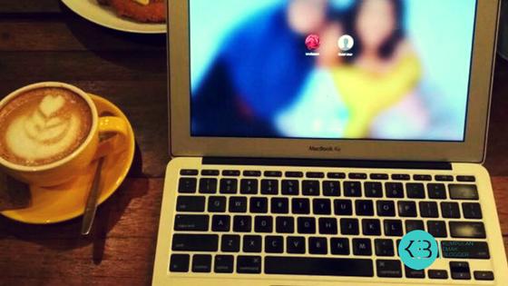 Membangun Personal Lifestyle Blog