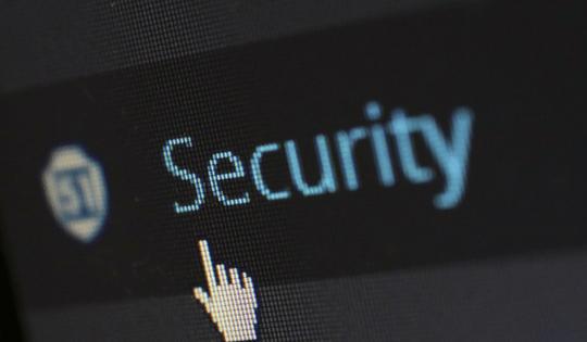 Tips Mengamankan Device-Device Di Rumah Yang Terhubung Ke Internet