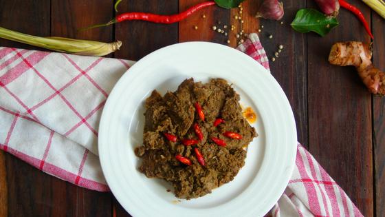 Kuliner Indonesia yang Enak dan Mudah Dibuat