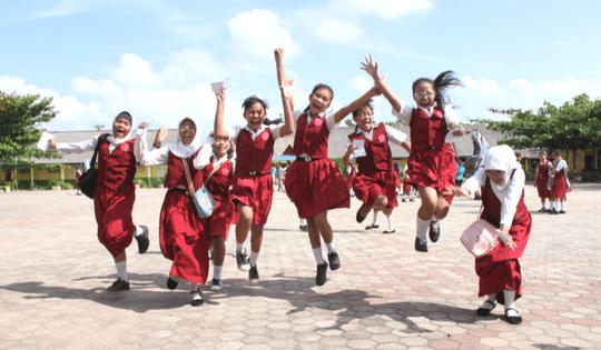 Tahun Ajaran Baru 2020: Siap-siap Sekolah di Bulan Juli