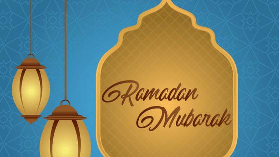 Berkah yang Hanya Ada di Bulan Ramadan