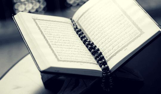 Manfaat Puasa Ramadan Bagi Kesehatan